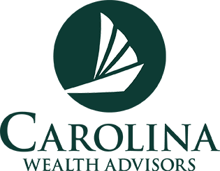 Carolina Wealth Advisors